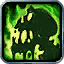 Affliction Icon