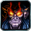Demonology Icon