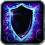 Enhancement Icon