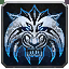 Windwalker Icon
